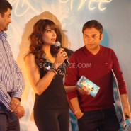 13jan BipashaBreakFreeDVDlaunch26 185x185 Bipasha to teach fitness mantra with her new DVD BreakFree