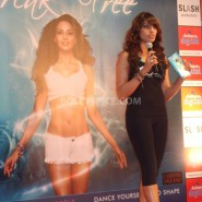 13jan BipashaBreakFreeDVDlaunch27 185x185 Bipasha to teach fitness mantra with her new DVD BreakFree