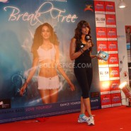 13jan BipashaBreakFreeDVDlaunch28 185x185 Bipasha to teach fitness mantra with her new DVD BreakFree