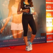 13jan BipashaBreakFreeDVDlaunch29 185x185 Bipasha to teach fitness mantra with her new DVD BreakFree