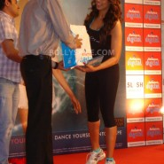 13jan BipashaBreakFreeDVDlaunch30 185x185 Bipasha to teach fitness mantra with her new DVD BreakFree