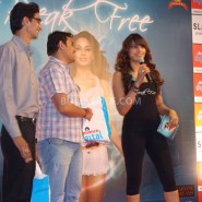 13jan BipashaBreakFreeDVDlaunch31 185x185 Bipasha to teach fitness mantra with her new DVD BreakFree
