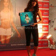 13jan BipashaBreakFreeDVDlaunch32 185x185 Bipasha to teach fitness mantra with her new DVD BreakFree