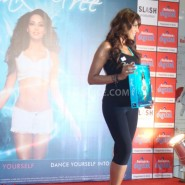 13jan BipashaBreakFreeDVDlaunch33 185x185 Bipasha to teach fitness mantra with her new DVD BreakFree
