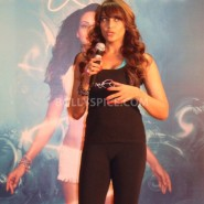 13jan BipashaBreakFreeDVDlaunch37 185x185 Bipasha to teach fitness mantra with her new DVD BreakFree
