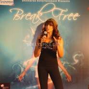13jan BipashaBreakFreeDVDlaunch38 185x185 Bipasha to teach fitness mantra with her new DVD BreakFree