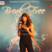 13jan BipashaBreakFreeDVDlaunch39 185x185 Bipasha to teach fitness mantra with her new DVD BreakFree