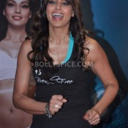 13jan BipashaBreakFreeDVDlaunch40 185x185 Bipasha to teach fitness mantra with her new DVD BreakFree