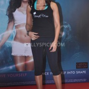 13jan BipashaBreakFreeDVDlaunch41 185x185 Bipasha to teach fitness mantra with her new DVD BreakFree