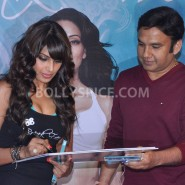 13jan BipashaBreakFreeDVDlaunch43 185x185 Bipasha to teach fitness mantra with her new DVD BreakFree