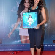 13jan BipashaBreakFreeDVDlaunch44 185x185 Bipasha to teach fitness mantra with her new DVD BreakFree