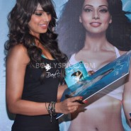 13jan_BipashaBreakFreeDVDlaunch45