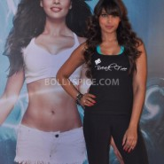 13jan BipashaBreakFreeDVDlaunch48 185x185 Bipasha to teach fitness mantra with her new DVD BreakFree