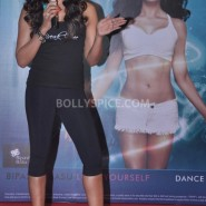 13jan BipashaBreakFreeDVDlaunch49 185x185 Bipasha to teach fitness mantra with her new DVD BreakFree