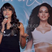 13jan BipashaBreakFreeDVDlaunch51 185x185 Bipasha to teach fitness mantra with her new DVD BreakFree