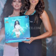 13jan BipashaBreakFreeDVDlaunch52 185x185 Bipasha to teach fitness mantra with her new DVD BreakFree