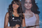 13jan_BipashaBreakFreeDVDlaunch54