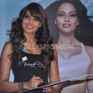 13jan BipashaBreakFreeDVDlaunch54 185x185 Bipasha to teach fitness mantra with her new DVD BreakFree