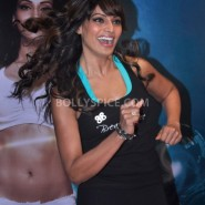 13jan BipashaBreakFreeDVDlaunch55 185x185 Bipasha to teach fitness mantra with her new DVD BreakFree