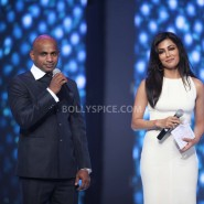 13jan CCL3Opening01 185x185 Exclusive Pictures: Celebrity Cricket League Season 3 Opening Ceremony
