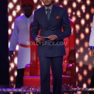 13jan CCL3Opening05 185x185 Exclusive Pictures: Celebrity Cricket League Season 3 Opening Ceremony