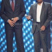 13jan CCL3Opening20 185x185 Exclusive Pictures: Celebrity Cricket League Season 3 Opening Ceremony