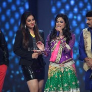 13jan CCL3Opening30 185x185 Exclusive Pictures: Celebrity Cricket League Season 3 Opening Ceremony