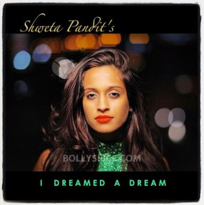 13jan_Dream-ShwetaPandit03