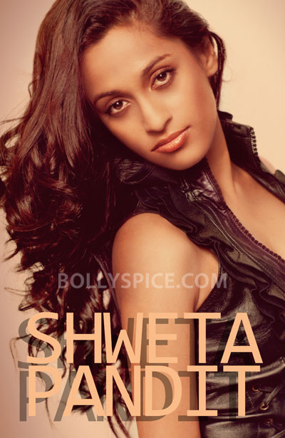 13jan Dream ShwetaPandit07 Shweta Pandit: 'I Dreamed A Dream' is a singers dream song!