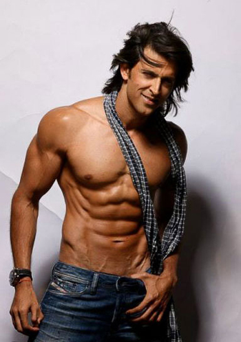 13jan HottestBodies2012 01 REFLECTIONS 2012: Hottest Stars of Bollywood 2012