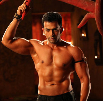 13jan HottestBodies2012 02 REFLECTIONS 2012: Hottest Stars of Bollywood 2012
