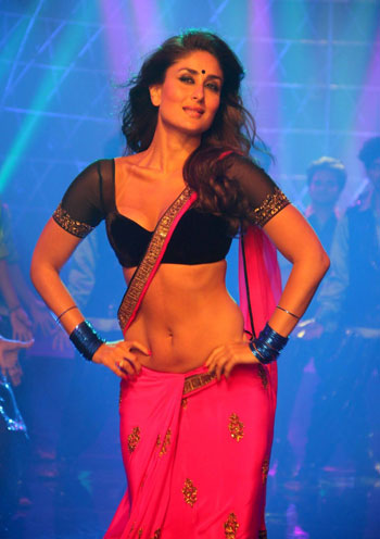 13jan HottestBodies2012 15 REFLECTIONS 2012: Hottest Stars of Bollywood 2012