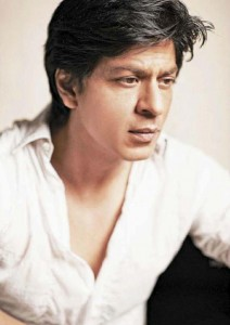 13jan Muslim9 11 SRK 212x300 Shah Rukh Khan on what life is like for a Muslim post 9/11