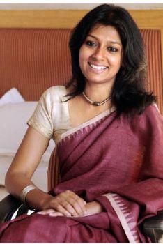 13jan Nandita Death sentences will not prevent rapes, according to Nandita Das
