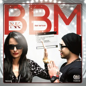 13jan RDB BBM 300x300 RDB Hits It Again Producing and Releasing New Track BBM