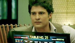13jan Rajeev Table21Intervw02 300x175 Rajeev Khandelwal: If you love thrillers, Table No. 21 is for you.