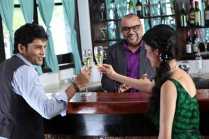 13jan Rajeev Table21Intervw03 300x199 Rajeev Khandelwal: If you love thrillers, Table No. 21 is for you.