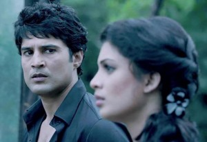 13jan Rajeev Table21Intervw04 300x207 Rajeev Khandelwal: If you love thrillers, Table No. 21 is for you.