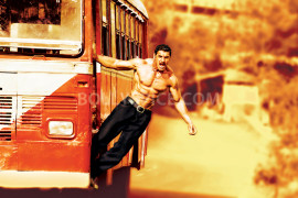 13jan_ShootoutAtWadala-1stLook