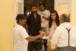 13jan_WorkingStills-MKBKM05