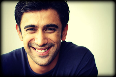 13jan amitsadh Amit Sadh   The Next Youth Icon