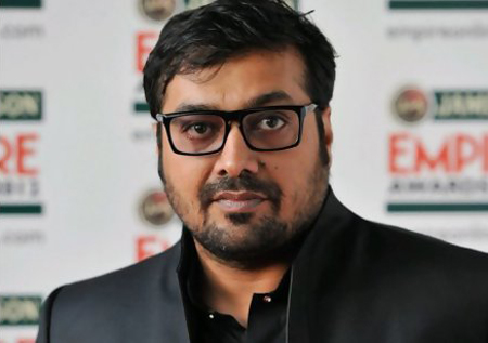 13jan bestdirectors anurag REFLECTIONS 2012: Top 10 Directors of 2012