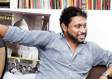 13jan bestdirectors shoojit REFLECTIONS 2012: Top 10 Directors of 2012