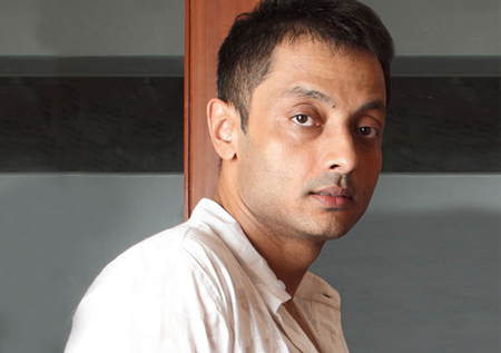 13jan bestdirectors sujoy REFLECTIONS 2012: Top 10 Directors of 2012