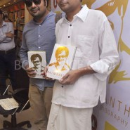 13jan rajnibooklaunch 06 185x185 Bestselling Rajinikanth – The Definitive Biography gets special launch in Mumbai!