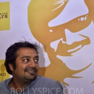 13jan rajnibooklaunch 09 185x185 Bestselling Rajinikanth – The Definitive Biography gets special launch in Mumbai!