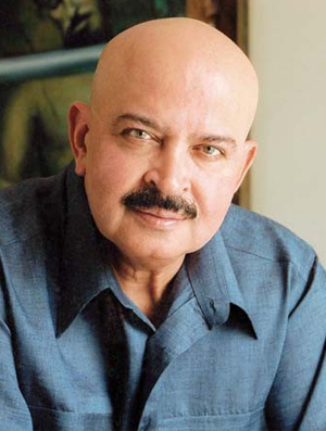 13jan rakeshroshan 01 Rakesh Roshan: 40 Years in Bollywood