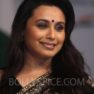 13jan rani 08 185x185 Rani Mukerji to star in YRFs Drama Mardaani