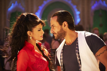 13jan saifinterview 01 Saif Ali Khan: I am working in films that I enjoy
