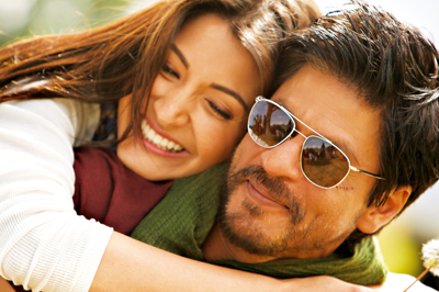 13jan skj jthj Subhash K Jha Selects His 10 Favourite Films Of 2012